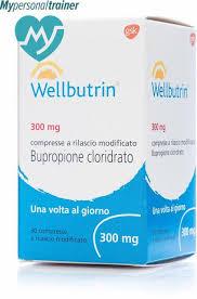 fluoxetina e topiramato per dimagrire